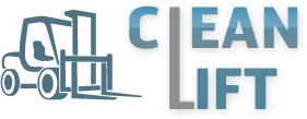 Cleanlift Logo