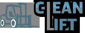 Cleanlift Logo